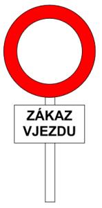 zakaz_vjezdu