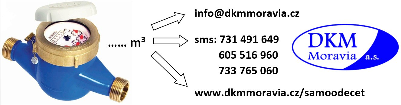 DKM_samoodecet